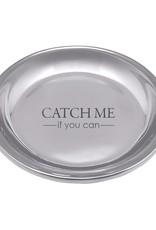 Mariposa Catch Me If You Can Trinket Dish xx