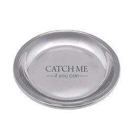 Mariposa Catch Me If You Can Trinket Dish