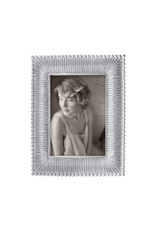 Mariposa Classic fanned Frame 4x6 xx