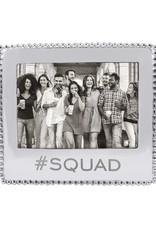 Mariposa Frame  Squad 5x7 xx