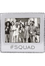 Mariposa Frame  Squad 5x7