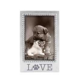 Mariposa Frame Love