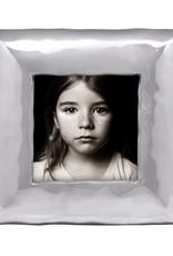 Mariposa Frame Shimmer 4x4