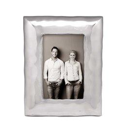 Mariposa Frame Shimmer 4x6