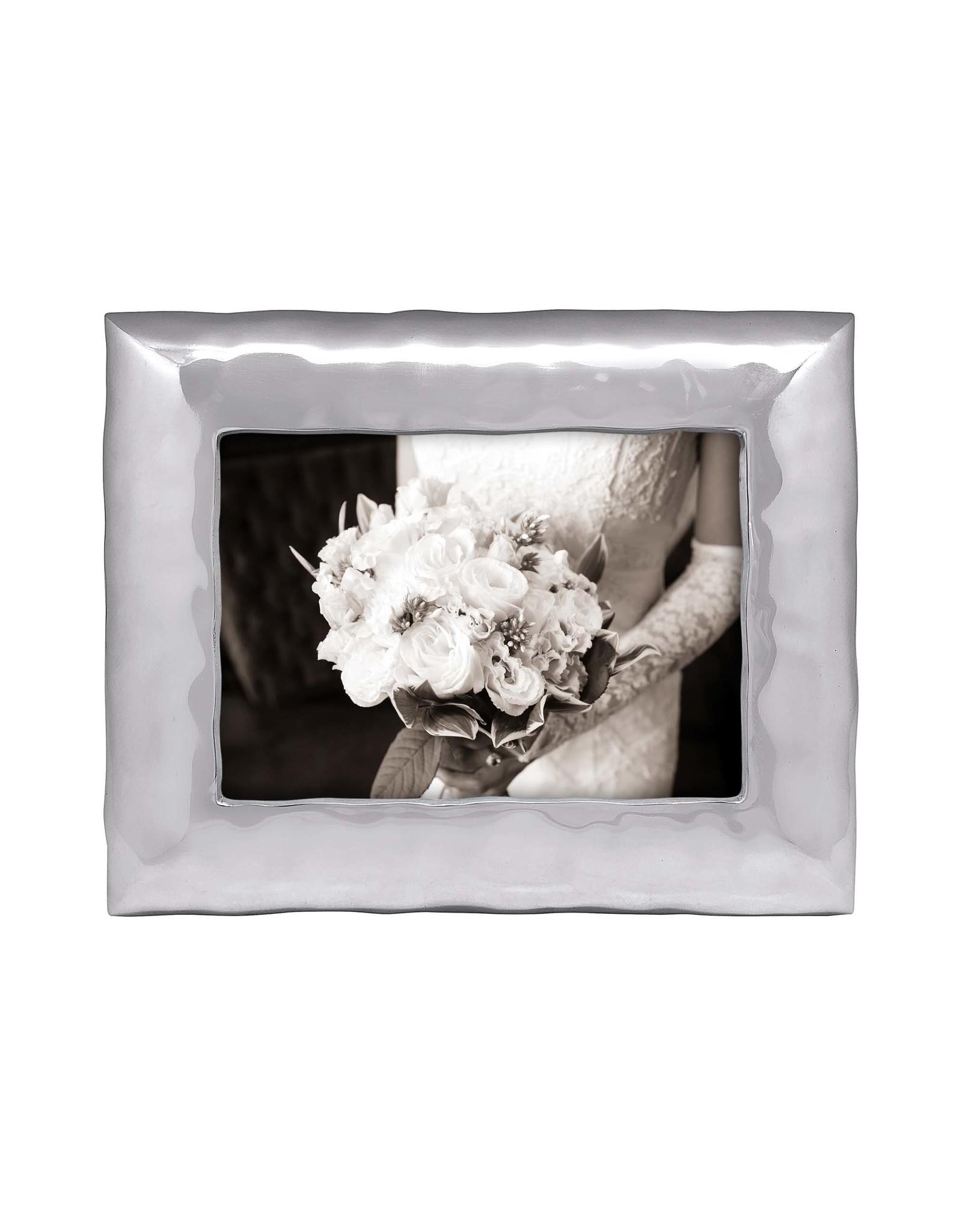 Mariposa Frame Shimmer 5x7