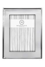 Mariposa Frame Signature Engraveable 5x7