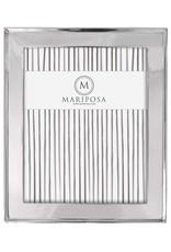 Mariposa Frame Signature 8x10 Engravable