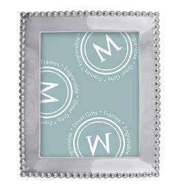 Mariposa Pearl 8x10 Frame