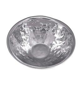 Mariposa Shimmer deep serving bowl