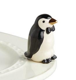 Nora Fleming Mini Penguin