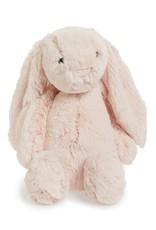 """Jelly Cat Bashful Bunny Large Blush 14"""""""