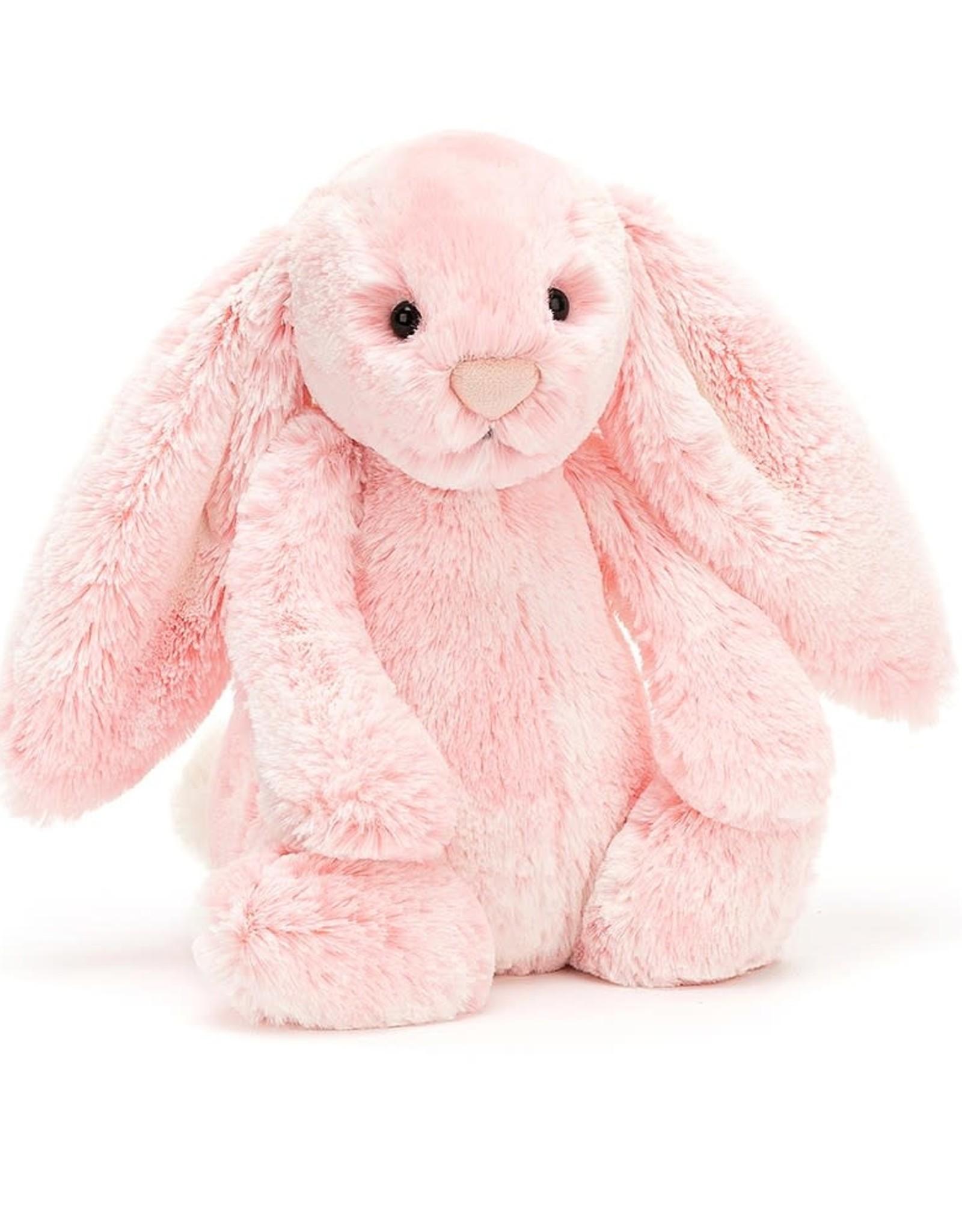 Jelly Cat Bashful Bunny
