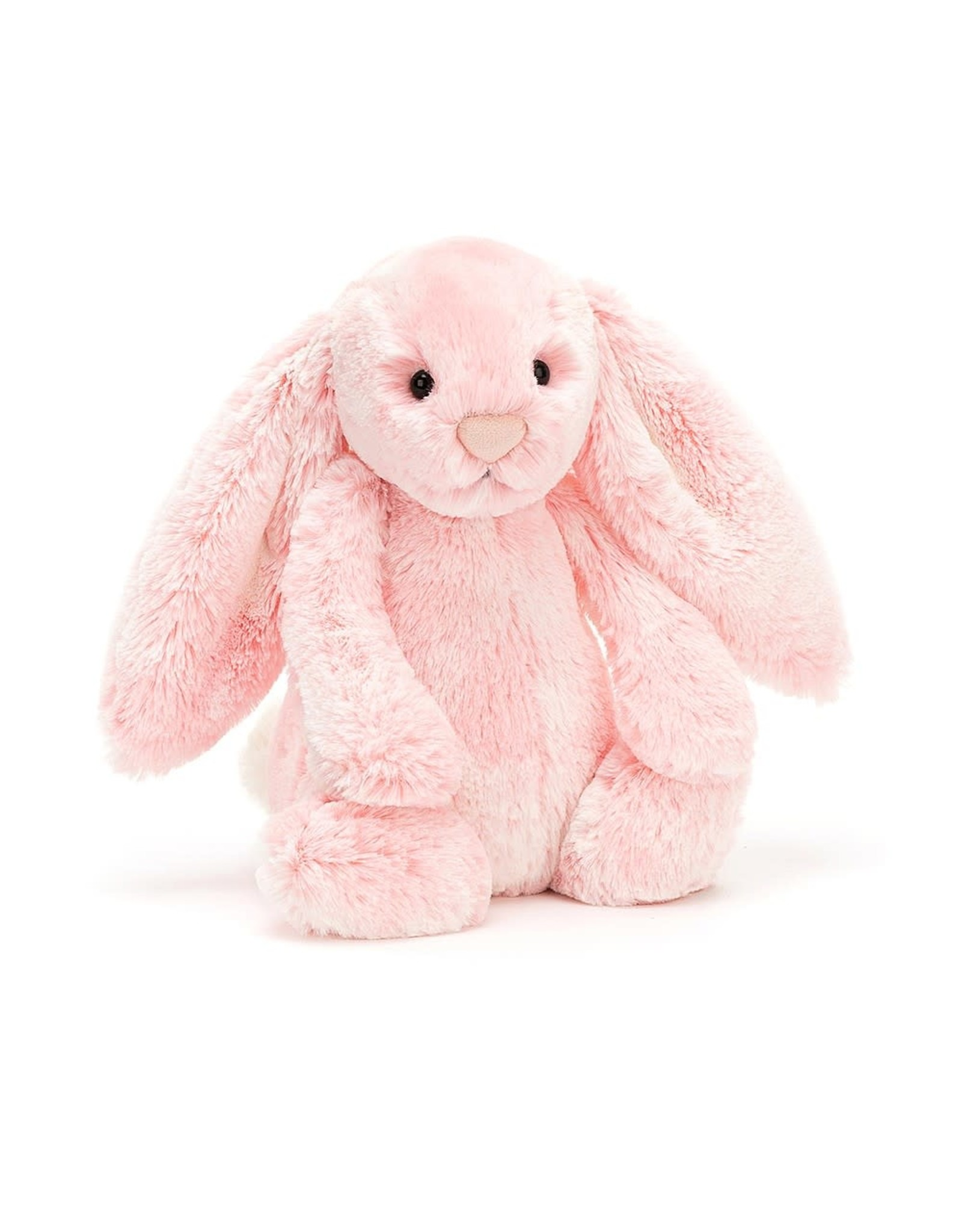 Jelly Cat Bashful Bunny