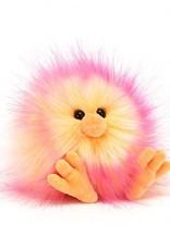 Jelly Cat Crazy Chick Sorbet