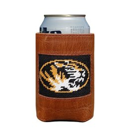 Smather's & Branson Can Cooler Univ Missouri