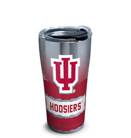 Tervis Tumbler 20oz Indiana Stainless