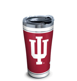 Tervis Tumbler Stainless Indiana Campus