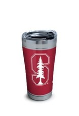 Tervis Tumbler 20oz Stanford Stainless