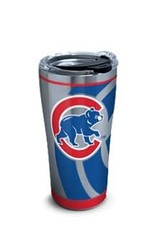 Tervis Tumbler 20oz Walking Cub Stainless