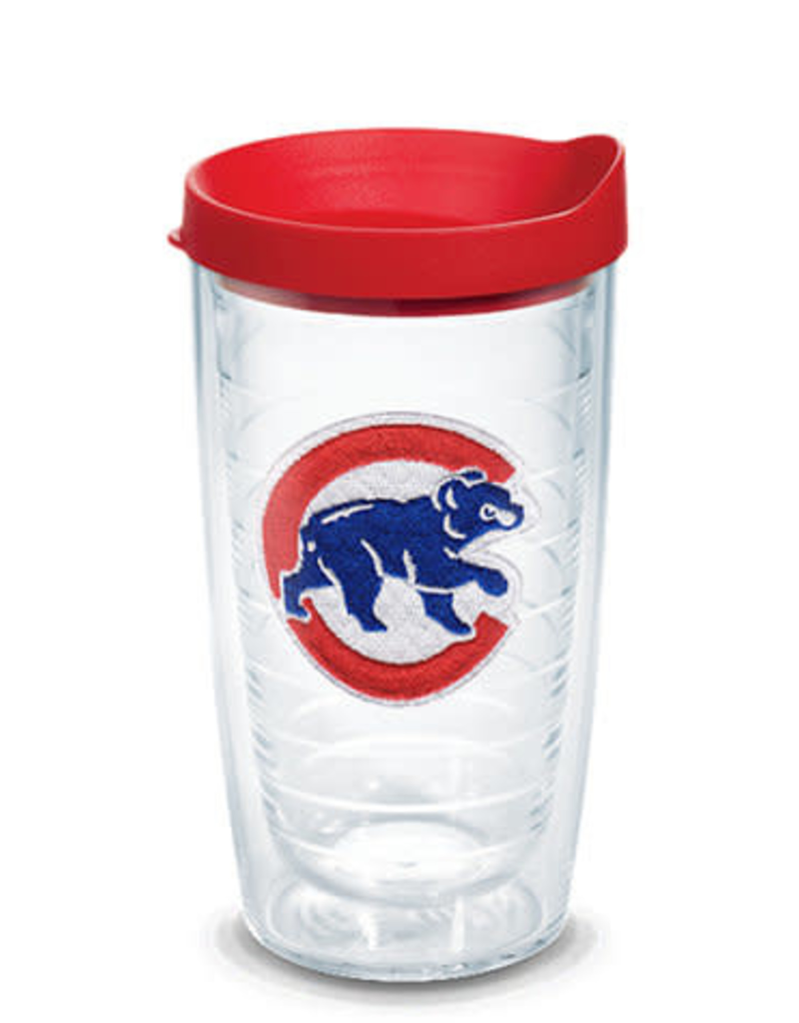 Tervis Tumbler 16oz/Lid Walking Cub