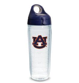Tervis Tumbler Water Bottle Auburn