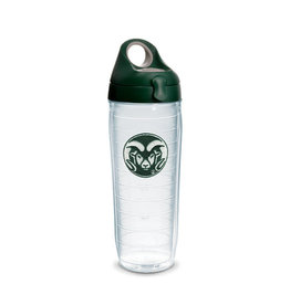 Tervis Tumbler Water Bottle Colorado State