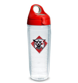 Tervis Tumbler Water Bottle Davidson