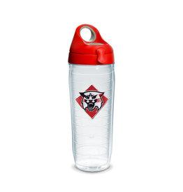 Tervis Tumbler Water Bottle Davidson