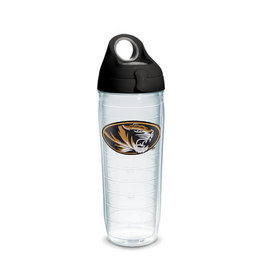 Tervis Tumbler Water Bottle Missouri