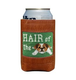 Smather's & Branson Can Cooler Hair of the Dog