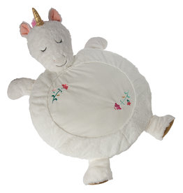Mary Meyer Toys Twilight unicorn Baby Mat