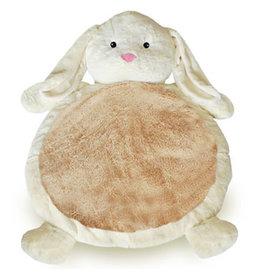 Mary Meyer Toys Bunny Baby Mat
