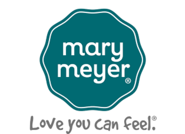 Mary Meyer Toys