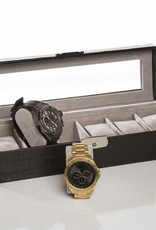 Brouk & Co Watch It Box