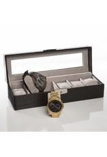 Brouk & Co Watch It Box