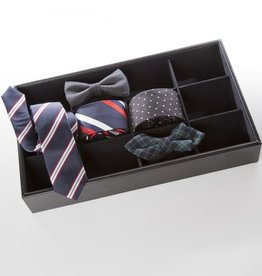 Brouk & Co Tie Box