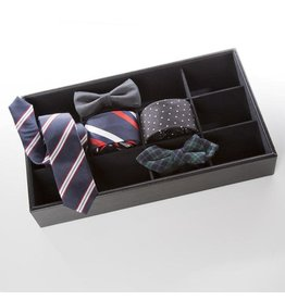 Brouk & Co Tie Box