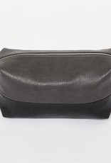 Brouk & Co Alpha Dopp Kit Grey