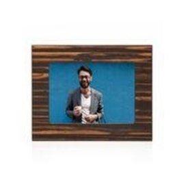 Brouk & Co Matt Ebony Frame 5x7