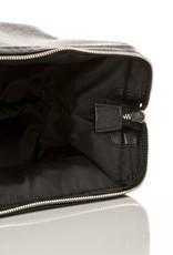 Brouk & Co Alpha Dopp Kit Black