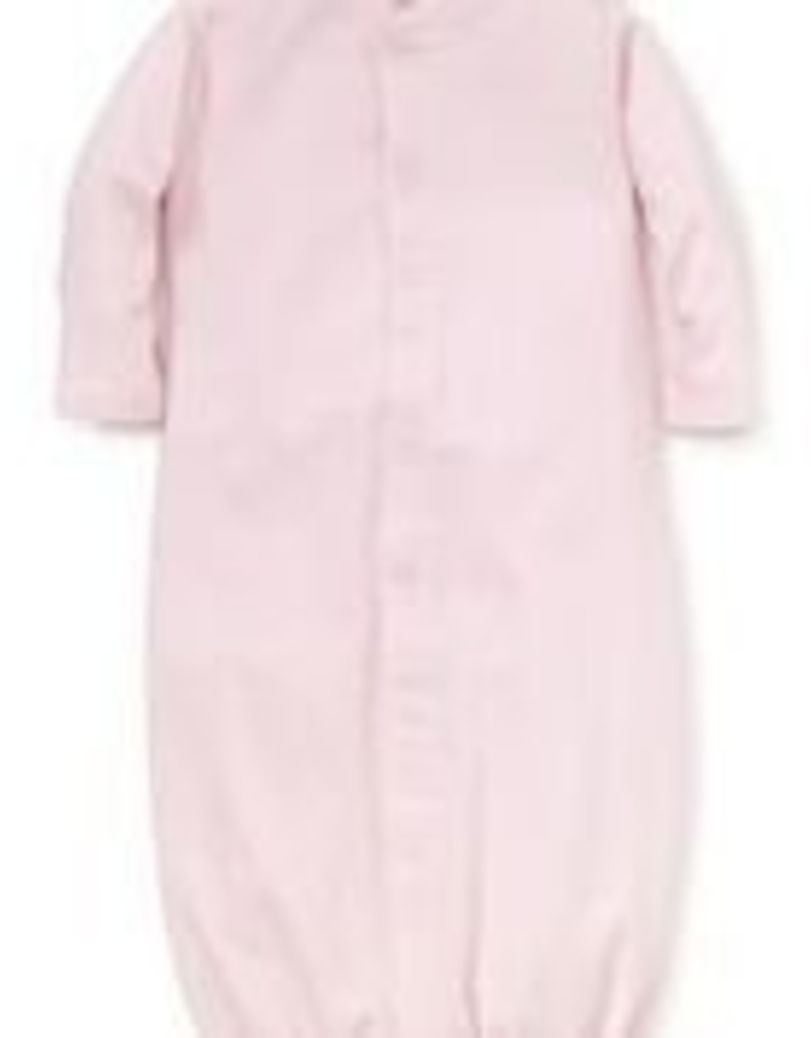 Kissy Kissy Convertible Gown Pink/Pink