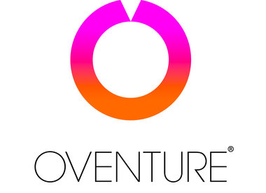 O Ventures