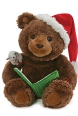 Gund Storytime Bear