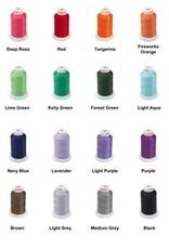 Laundry Bag Light Blue