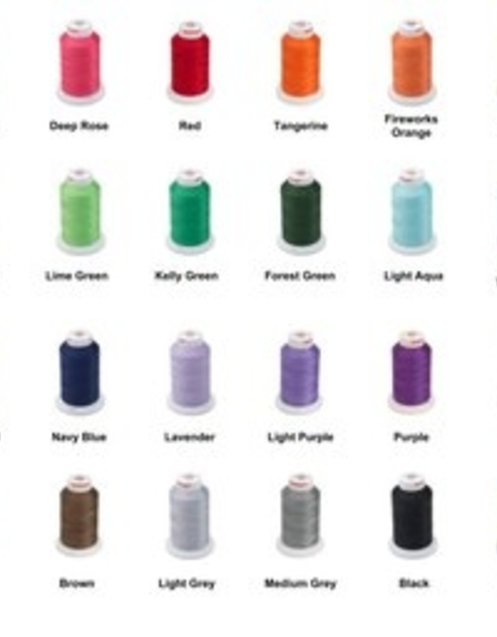 Laundry Bag Marroon