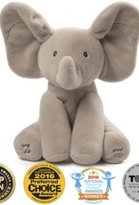 Gund Flappy the Elephant