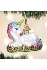Orn Baby Unicorn