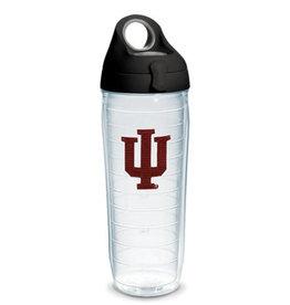 Tervis Tumbler Water Bottle Indiana