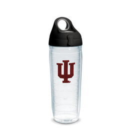 Tervis Tumbler Water Bottle Indiana