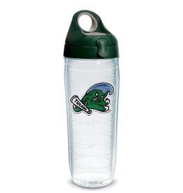 Tervis Tumbler Water Bottle Tulane